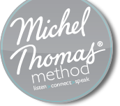 Michel-Thomas-Method