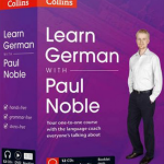 Paul Noble German review.